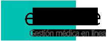 Medicaline. Todos los derechos reservados's Company logo